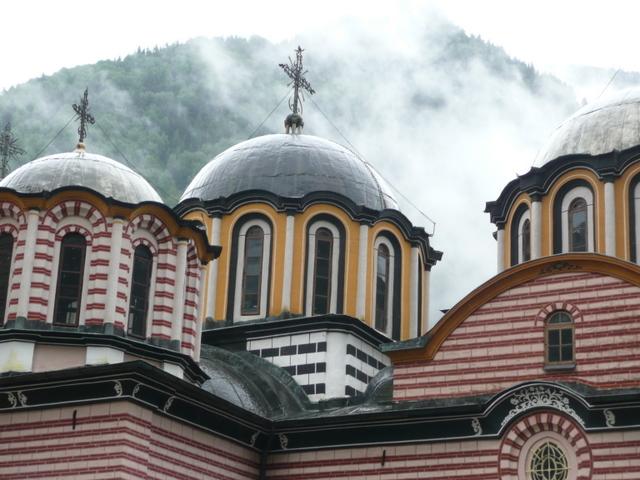 [Obrazek: BULGARIA%202009%20074.JPG]