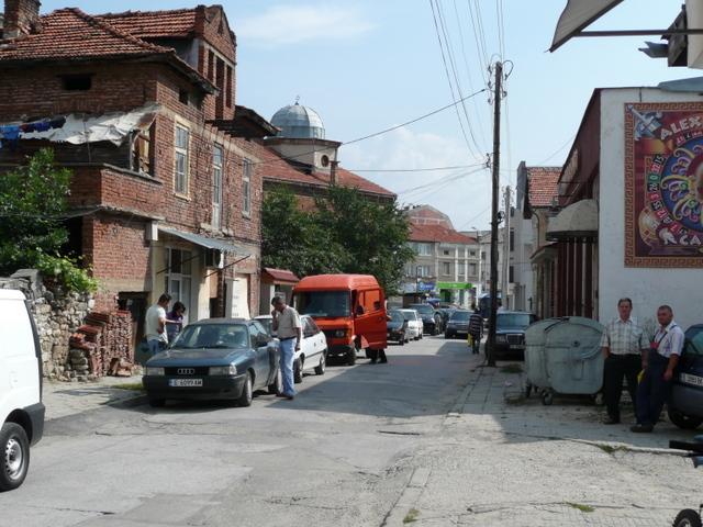 [Image: BULGARIA%202009%20279.JPG]