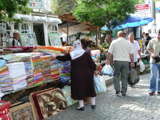 [Image: BULGARIA%202009%20281.JPG]