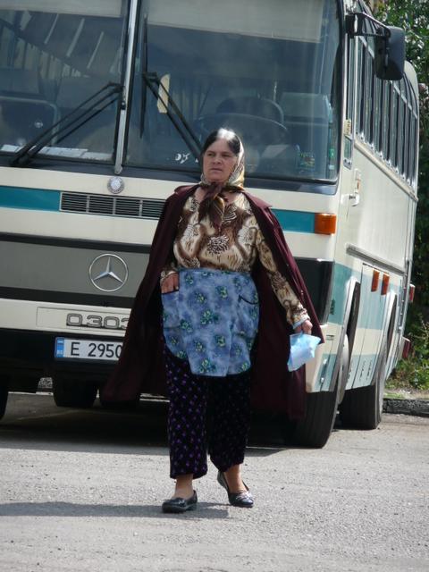 [Obrazek: BULGARIA%202009%20287.JPG]