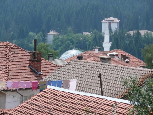 [Obrazek: BULGARIA%202009%20288.JPG]
