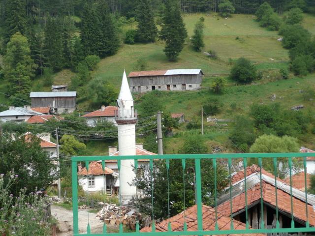 [Obrazek: BULGARIA%202009%20290.JPG]