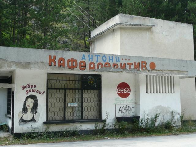 [Obrazek: BULGARIA%202009%20301.JPG]