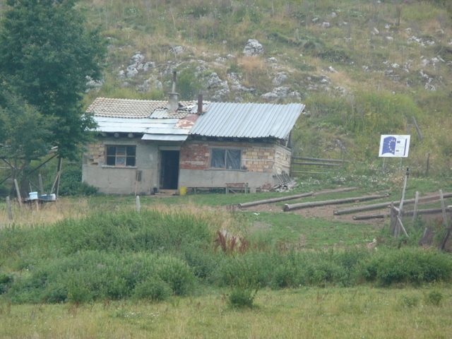 [Image: BULGARIA%202009%20387.JPG]