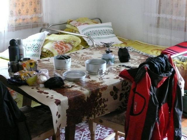[Image: BULGARIA%202009%20397.JPG]