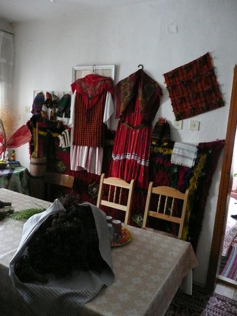 [Image: BULGARIA%202009%20398.JPG]