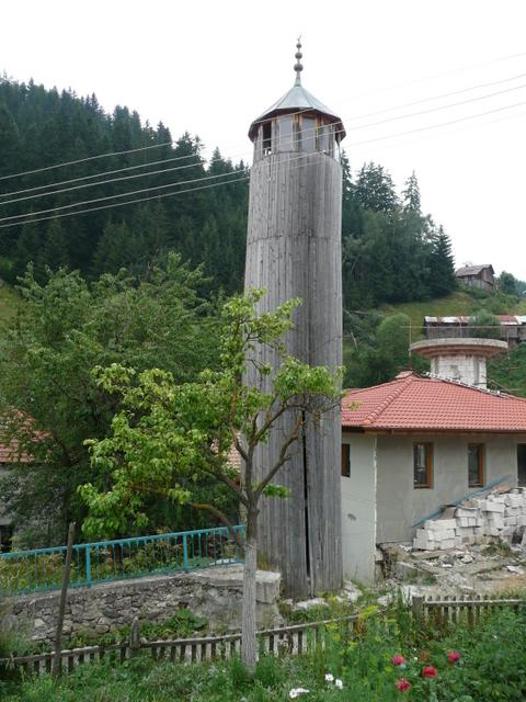 [Image: BULGARIA%202009%20404.JPG]