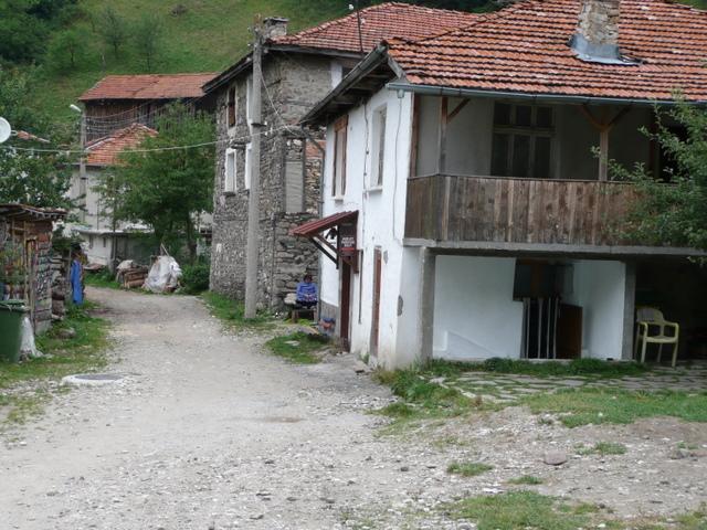 [Image: BULGARIA%202009%20408.JPG]