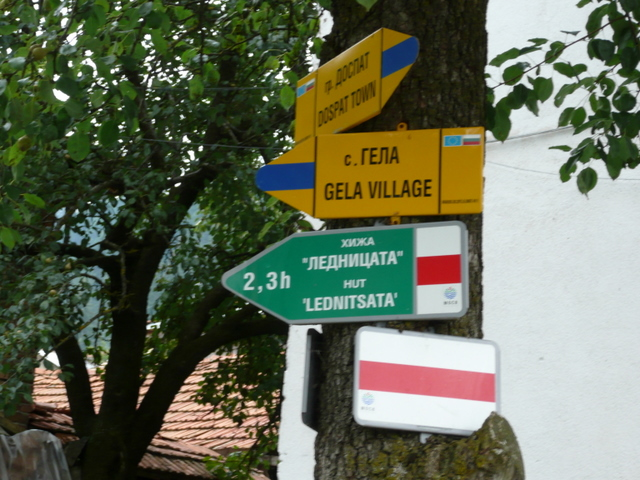 [Image: BULGARIA%202009%20410.JPG]