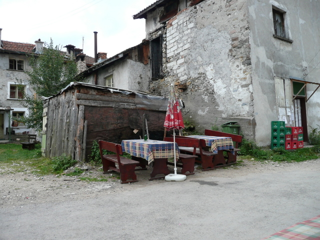 [Image: BULGARIA%202009%20422.JPG]