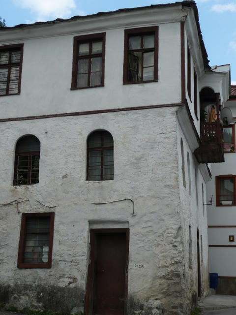 [Image: BULGARIA%202009%20565.JPG]