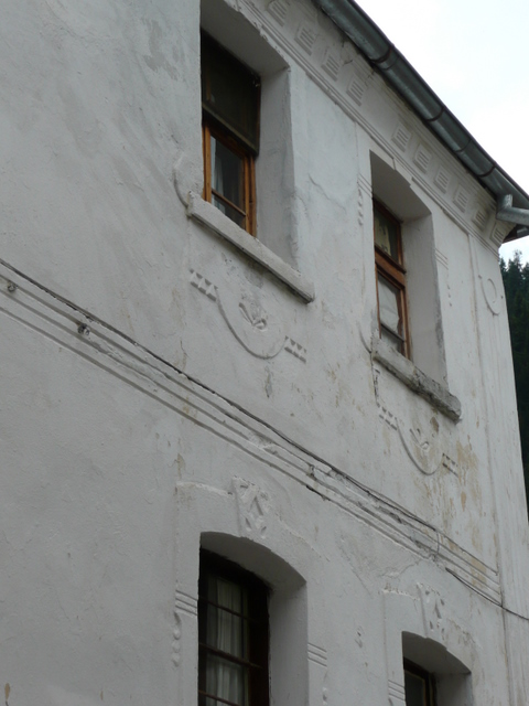 [Image: BULGARIA%202009%20568.JPG]