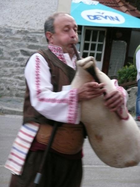 [Image: BULGARIA%202009%20593.JPG]