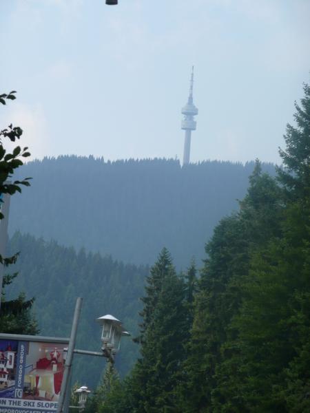 [Image: BULGARIA%202009%20603.JPG]
